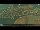 Видео прохождения, обзоры игр, летсплеи — live