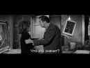 Последний Человек на Земле The Last Man on Earth 1964 Eng Rus Sub 720p HD