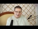 Эксклюзивное интервью от В О Рузова на Веды ТВ 09 2015