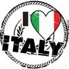 """Кафе-пиццерия """"I Love ITALY"""" Улан-Удэ"""