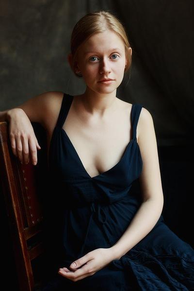 July Karakina