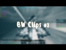 [McGreazy] BW CLIPS 2 CW MOMENT