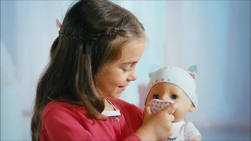 BABY born Беби Бон нашмаг24.рф