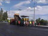 ГТРК ЛНР. Вести-экспресс. 12 июня 2017