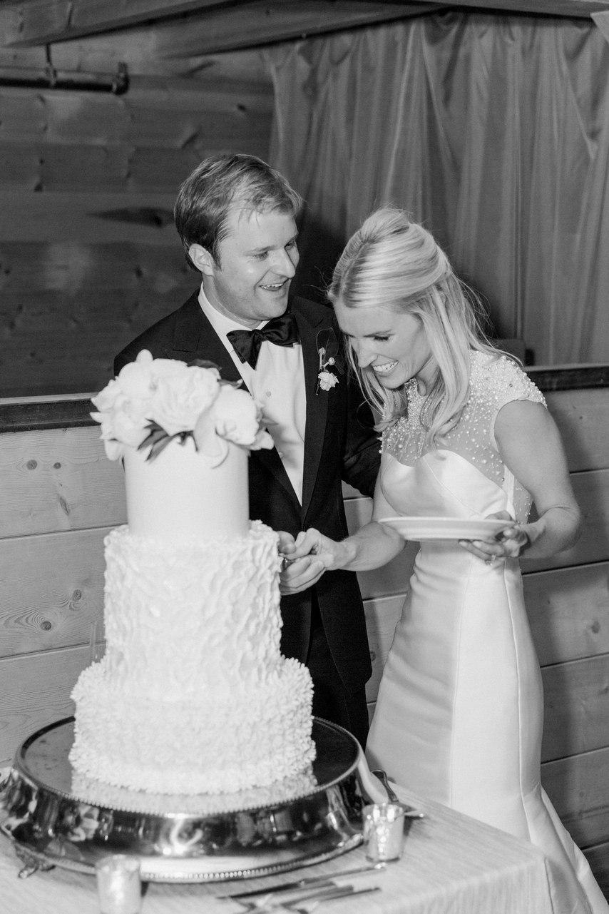 zkE THODVY - 10 гостей, которых не стоит звать на свадьбу