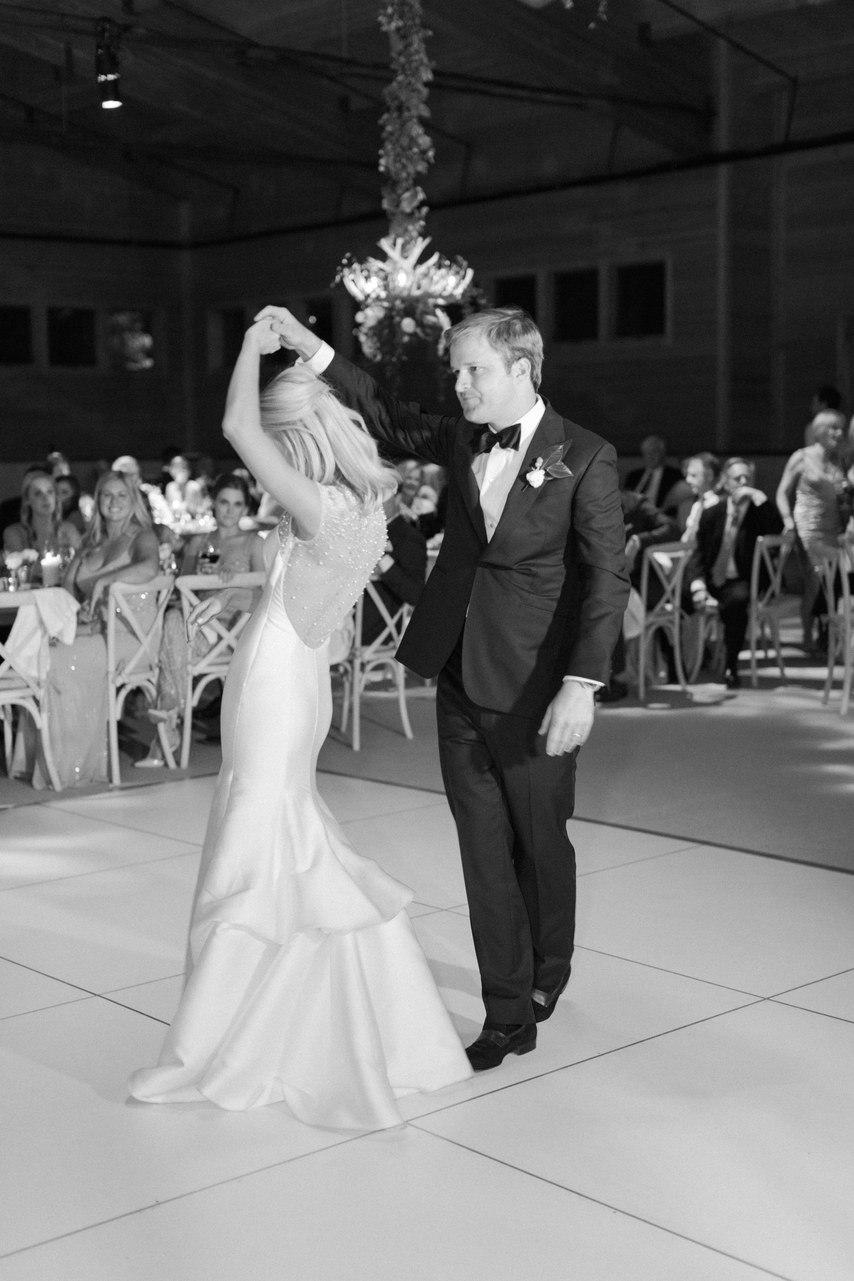 r HaAUiiG1M - 10 гостей, которых не стоит звать на свадьбу