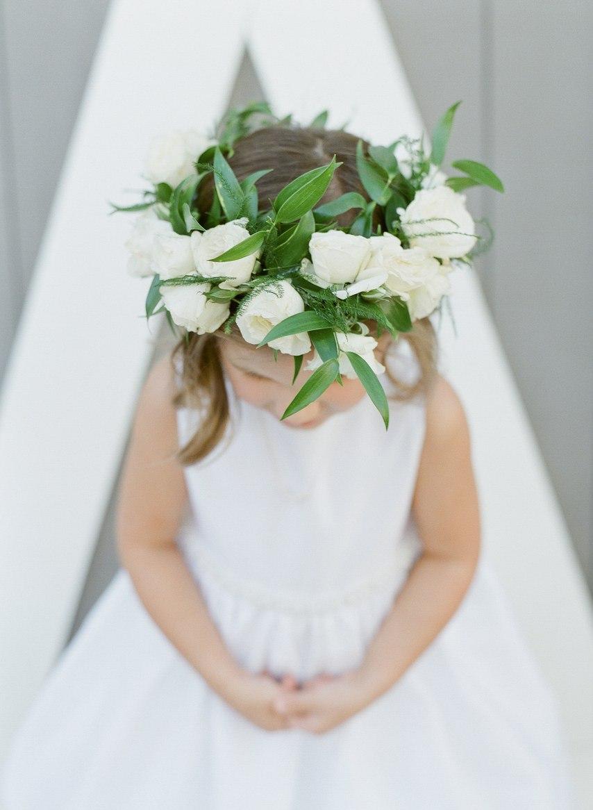 MKLCyA5A010 - Как выглядеть стройнее в свадебном платье: хитрости невесты
