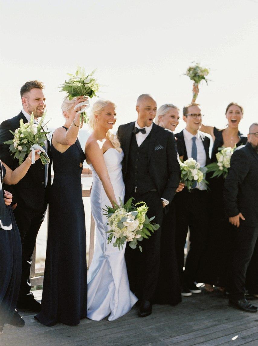 a9JrxA1ZPS8 - Детали свадьбы: свечи