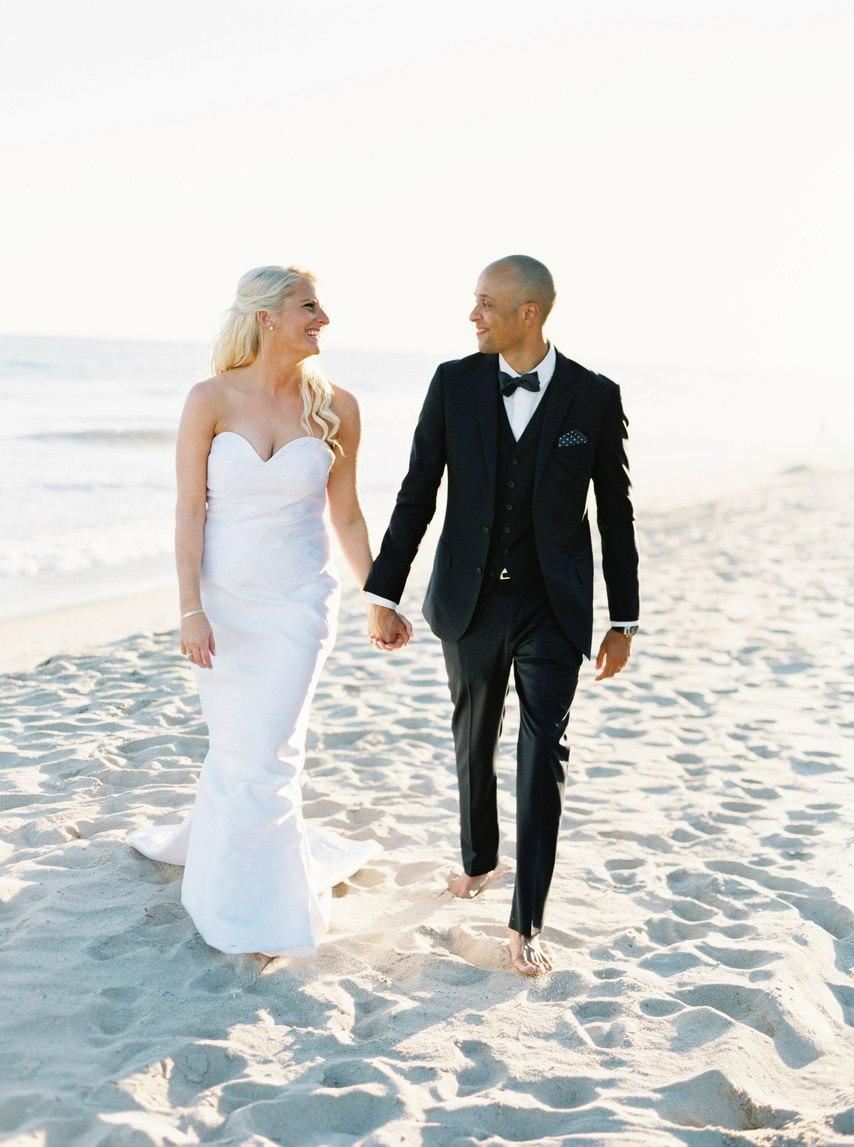 9aWsTKT72nw - 9 главных ошибок при подготовке к свадьбе