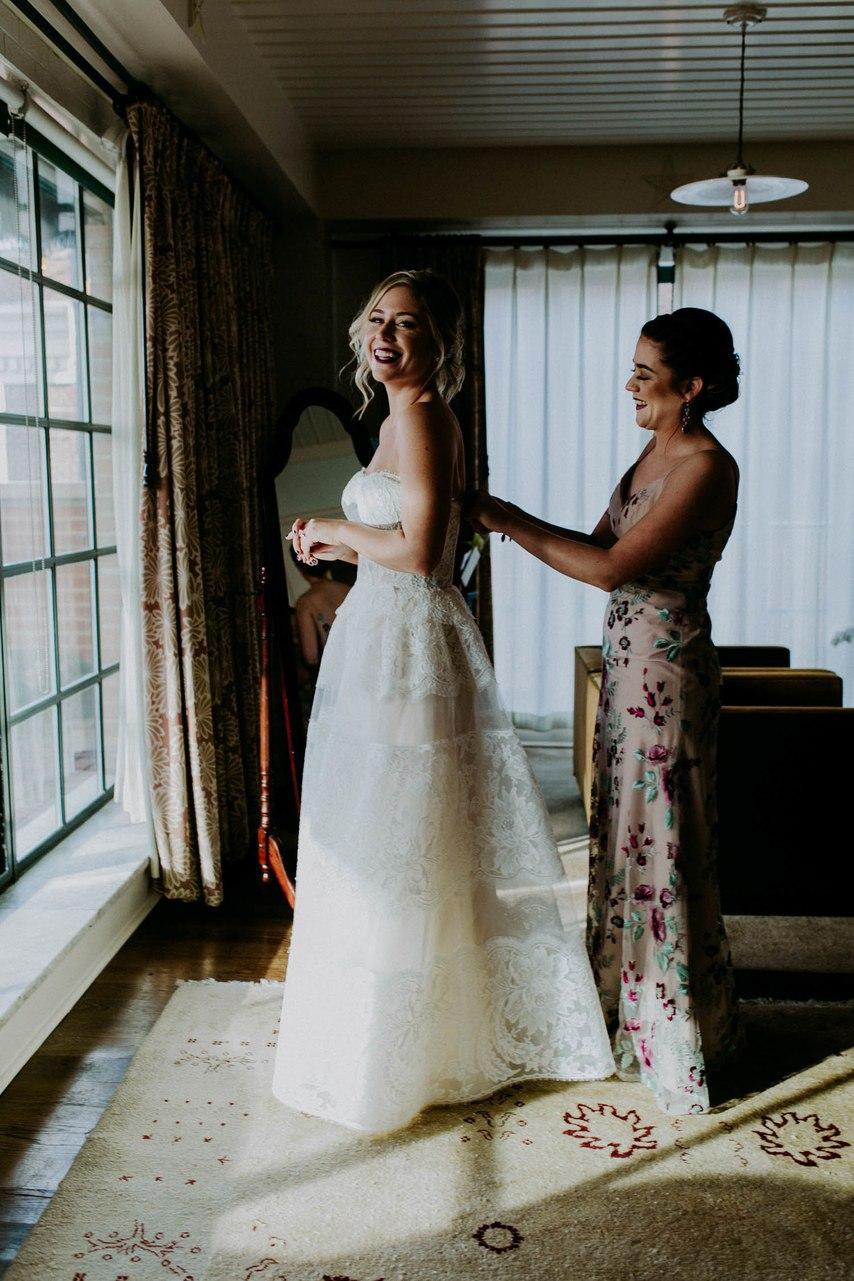 24iRCJDfY3M - 7 вопросов, которые помогут найти свой стиль свадьбы
