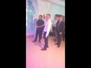 Конкурс для подружек невесты