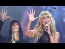 Валерия и Кристина Орбакайте - Любовь не продается