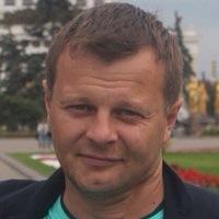 Александр Шилыковский