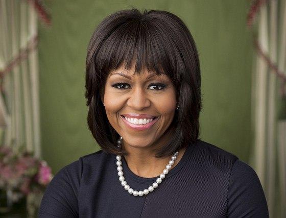 Мемуары бывшей первой леди: Мишель Обама анонсировала выход своей книги