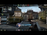 SK Gaming  TACO -2 with pistol EPICENTER