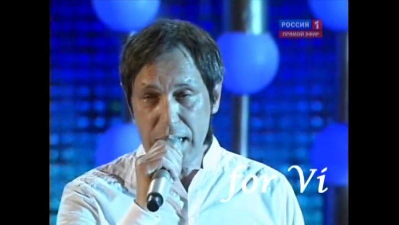 Николай Носков Я люблю тебя это здорово