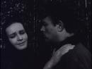 Угрюм-река (1968) 3 серия