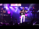 Duran Duran-Save A Prayer.(Live in Fox Theatre, Oakland, CA, 07.07.2017.) Video by Baby.J.