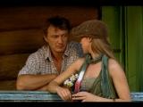 Деревенская комедия (2009) 5 серия