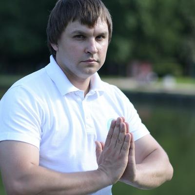 Суставной массаж русские гвозди смотреть онлайн тазобедренный сустав щелкает болит