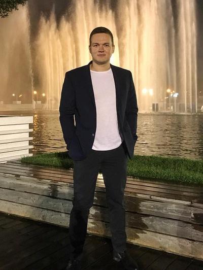 Сергей Жирков
