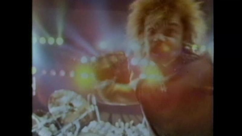 Lemmy.Motorhead.