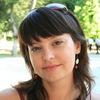 Elena Kondakova