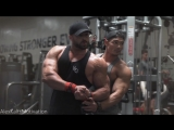 Bodybuilding and Fitness Motivation - CHANGE YOUR MINDSET