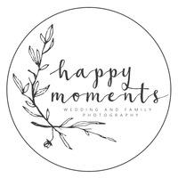 fotostudio_happymoments