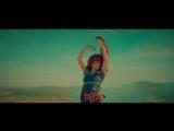 Красивая песня - Arilena Ara ( Nentori Bess Remix )