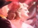 Erasure - Who Needs Love (Like That) (Hamburg Mix)