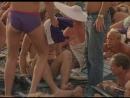 Будьте моим мужем (1981) (драма, мелодрама, комедия)