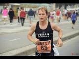 Фиона Окс (Fiona Oakes) -  самая быстрая женщина планеты