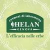 Helan - официальная страница