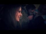 Серьга и Юта  Дверь на замке  (2015) (480p).mp4