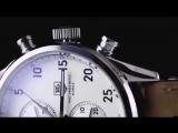 Элитные мужские часы со скидкой 70%