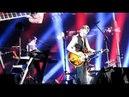 DEPECHE MODE : Personal Jesus (live Lima 18-03-18) HD