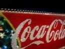 Coca Cola - Свято наближається (Ukrainian version).240