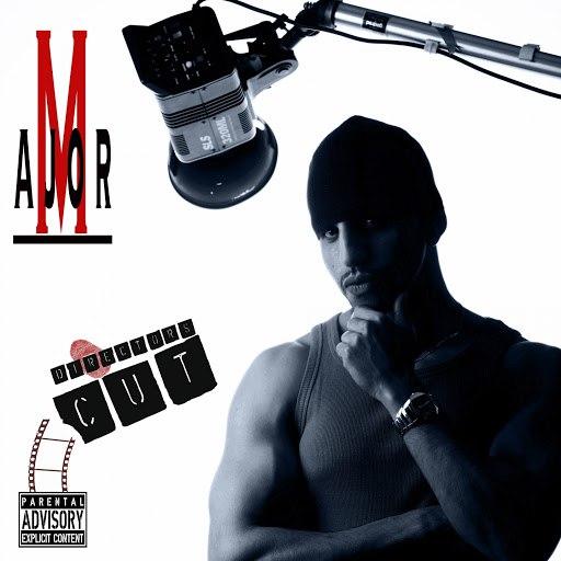 Major альбом Director's Cut