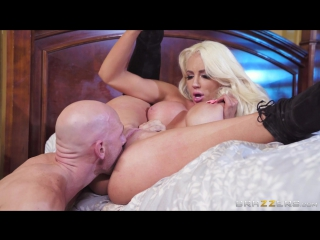 Can suggest nicolette shea private dick have