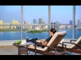 Copthorne Hotel Sharjah 4 Шарджа, ОАЭ