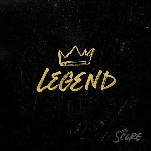 The Score альбом Legend