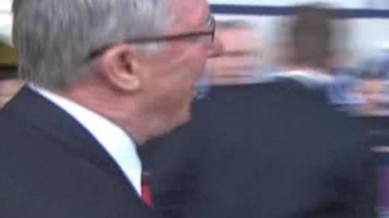 ВЕЛИКИЕ МАТЧИ: Вест Бром 5-5 Ман Юнайтед | АПЛ 2012/13