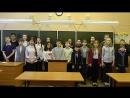 76 школа Ярославля Гимн демократической молодежи мира