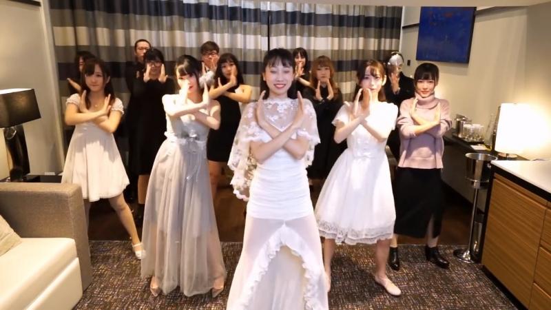 【恋dance】十四人gakki舞海洋上的游轮狂欢!(重点都在2p_三次元舞蹈_舞蹈_bilibili_哔哩哔哩 av7488774-1