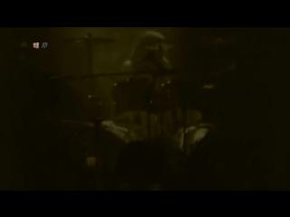 Belladonna - UFO ¦ Full HD ¦