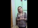 отзыв Эльза, Олаф и клоун Весельчак