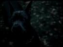 А.Конан Дойл. 3. Шерлок Холмс и Доктор Ватсон. 3 Серия. Король Шантажа.