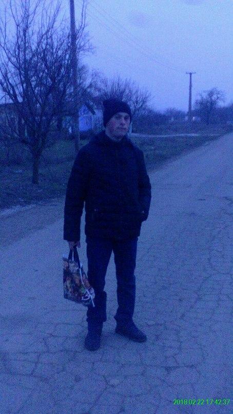 Дмитрий Туцко | Одесса