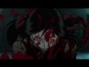 Кровь-С / Blood-C AMV